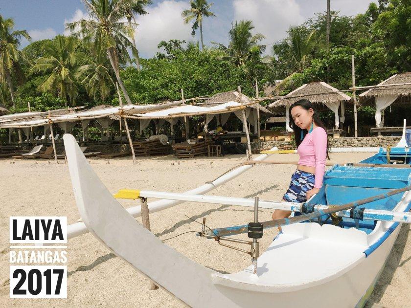 La Luz Beach Resort at Laiya, Batangas (7).jpeg