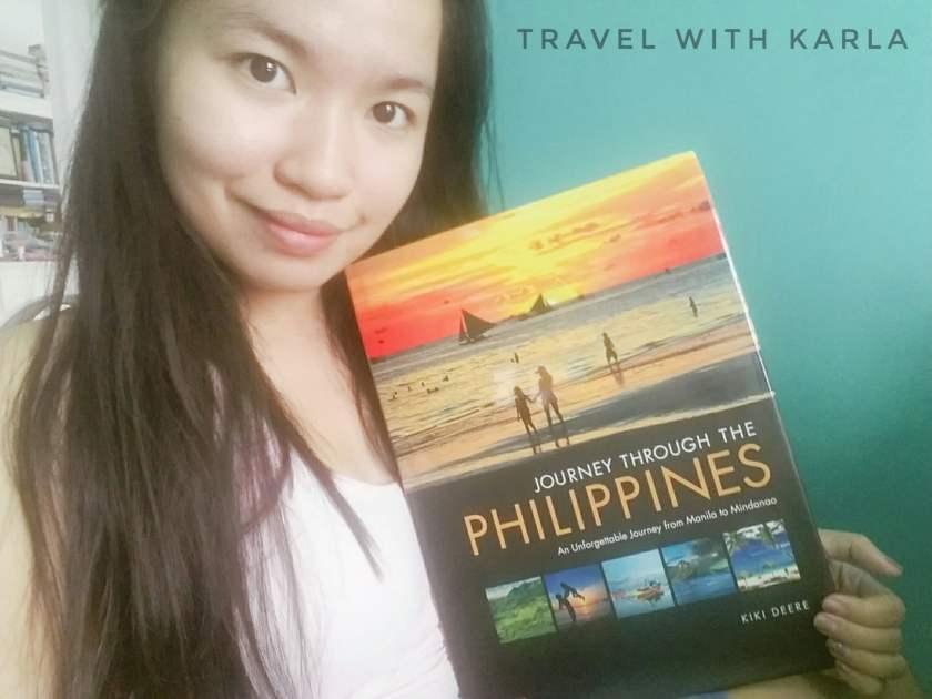 Journey Through the Philippines (6)