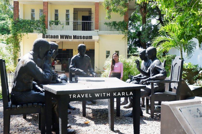 10 Ways to Celebrate Araw Ng Kagitingan (5)