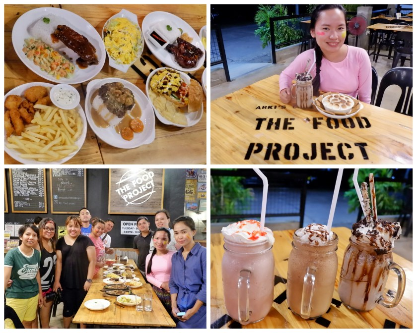 Where to Eat in Bataan (4)