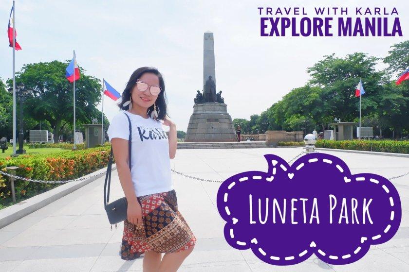 Explore Manila in One Day (1).jpeg