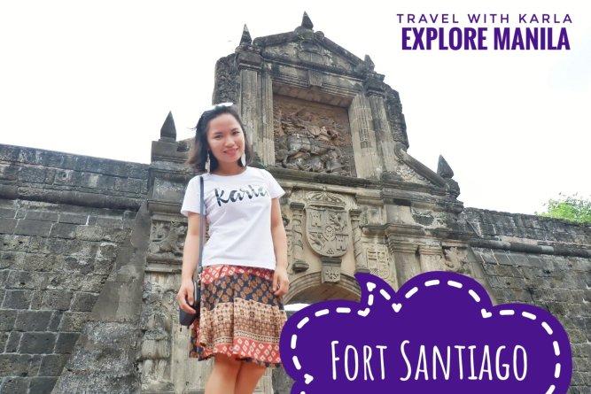 Explore Manila in One Day (4).jpeg