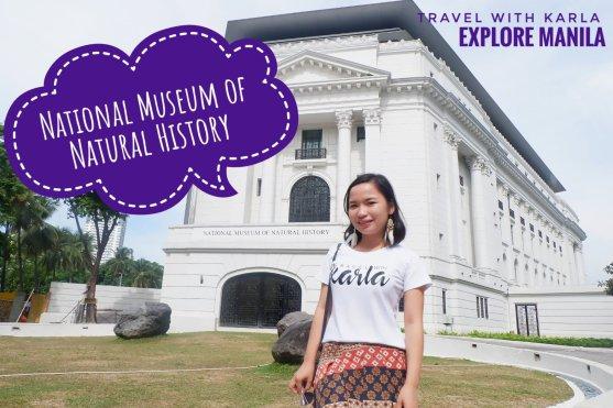 Explore Manila in One Day (7)