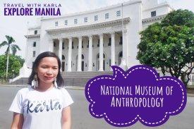Explore Manila in One Day (8)