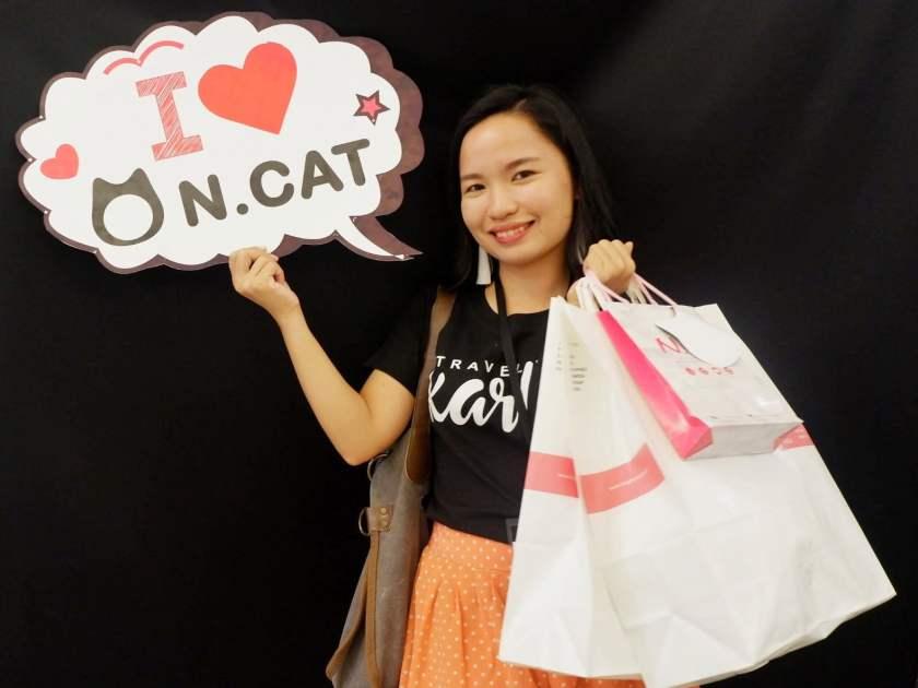 Hauliday at NCat Philippines (18)