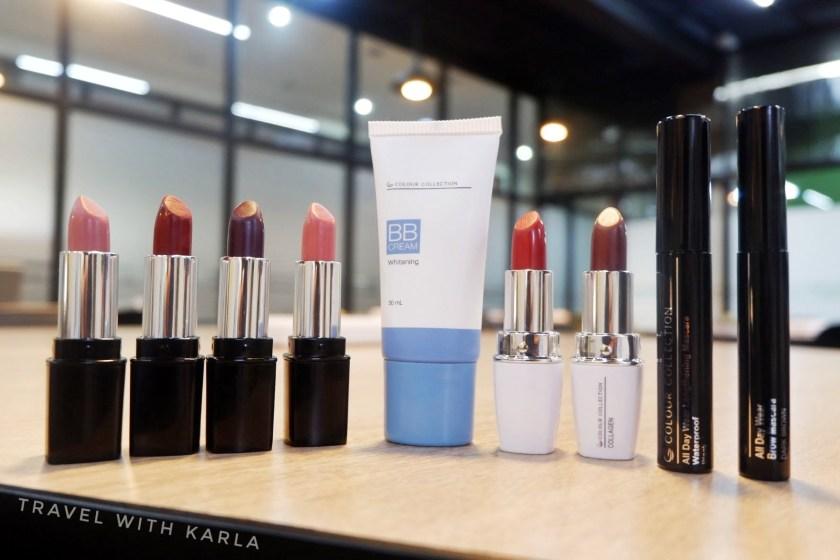 TWB Colour Collection Review (3)
