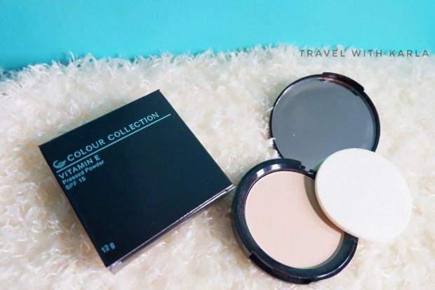 TWB Colour Collection Review (8)