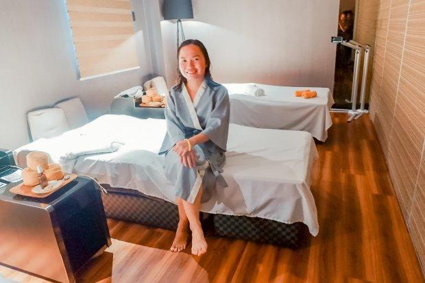 Marina Bay Spa & Lifestyle Club (1)