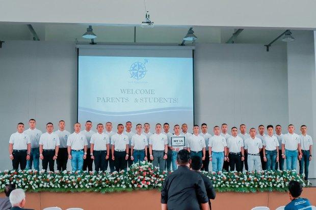 Mol Magsaysay Maritime Academy (11).jpg