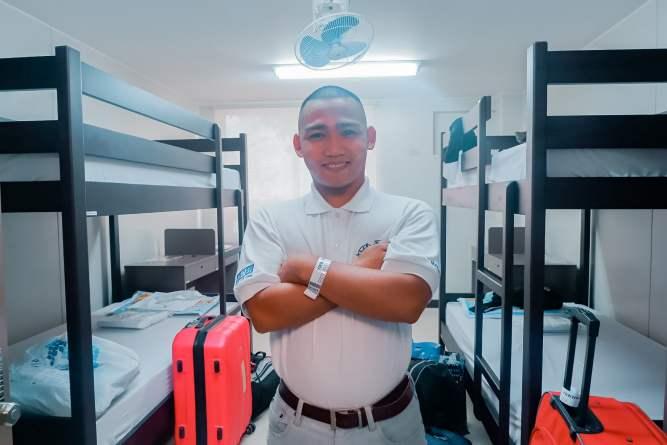 Mol Magsaysay Maritime Academy (17).jpg