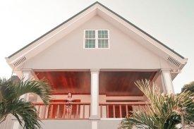 Passy Beach House (10)