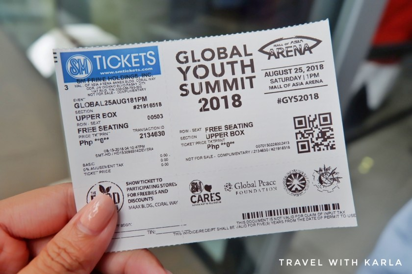 Global Youth Summit 2018 (2)