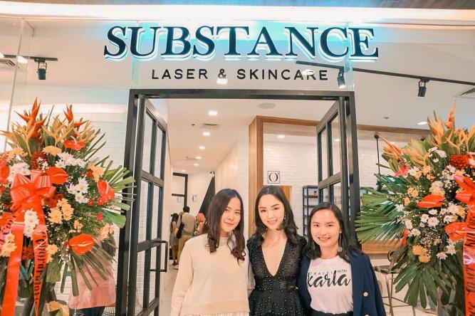 Substance Laser & Skincare Grand Launch (5).jpg
