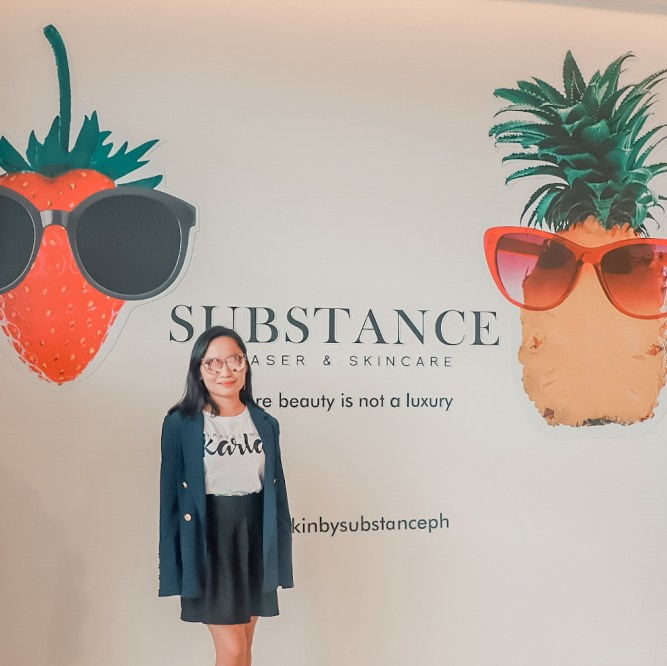 Substance Laser & Skincare Grand Launch (7)