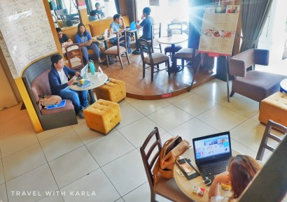 Figaro Coffee Dasmarinas (4)