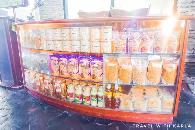 Josephine Restaurant Tagaytay (1)