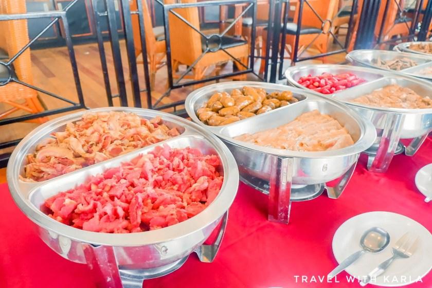 Josephine Restaurant Tagaytay (10)