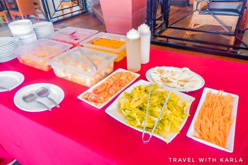 Josephine Restaurant Tagaytay (6)
