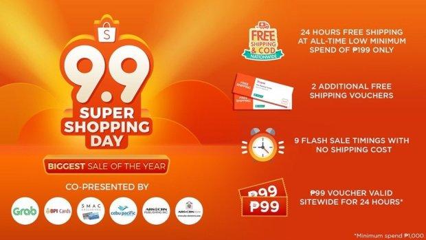 Shopee 9.9 Super Shopping Day.jpg
