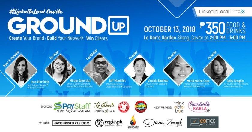LinkedIn Local Cavite Ground Up.jpg