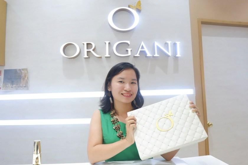 Origani Skincare Philippines (15)