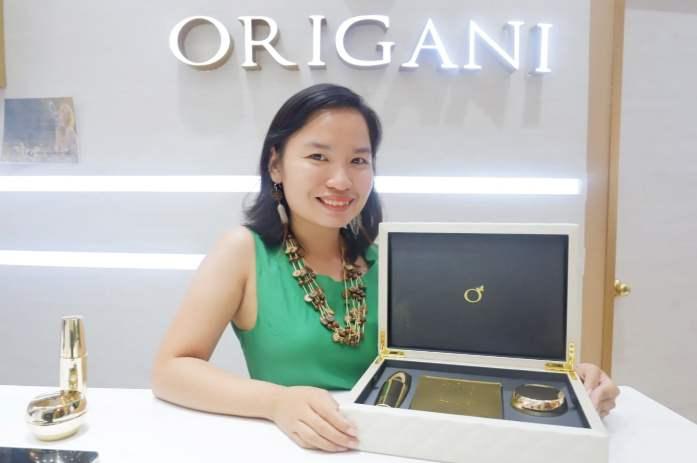 Origani Skincare Philippines (16)