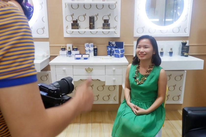 Origani Skincare Philippines (18)