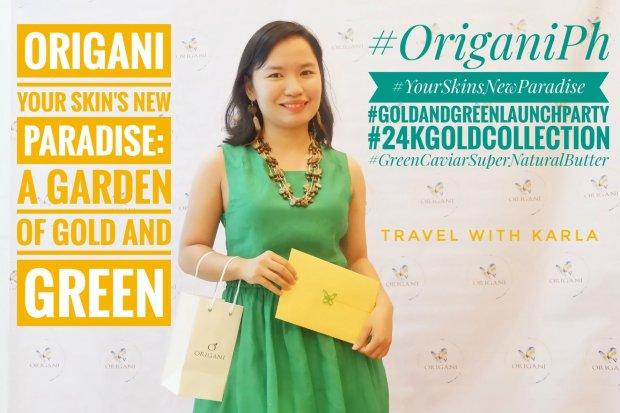 Origani Skincare Philippines (19)