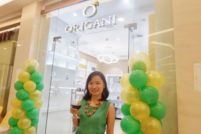 Origani Skincare Philippines (5)