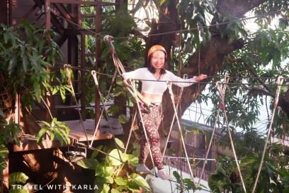 The Selah Garden Hotel (12)