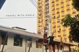 The Selah Garden Hotel (7)