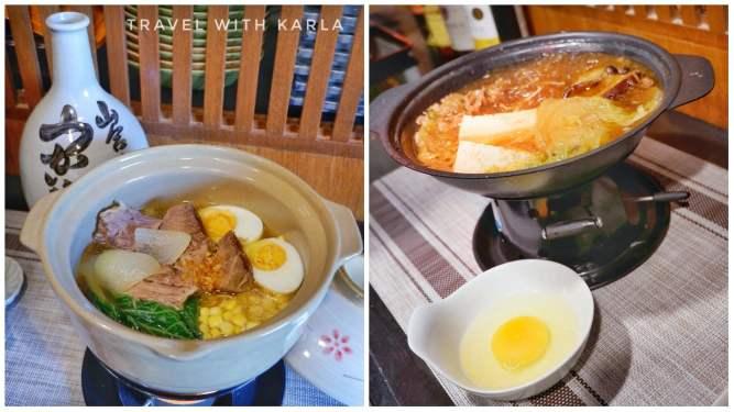 Aozora Japanese Restaurant (6)