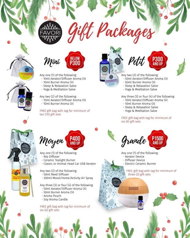 FAVORI Gift Packages.jpg