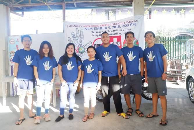 Sangguniang Kabataan Projects and Activities.JPG