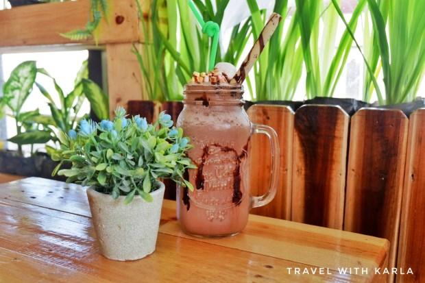 Sit & Zip Garden Cafe (3)