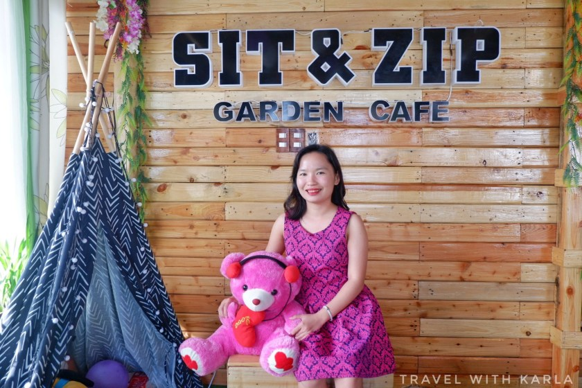 Sit & Zip Garden Cafe (5)