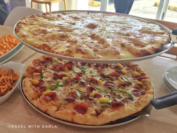 Angel's Pizza Imus (12)