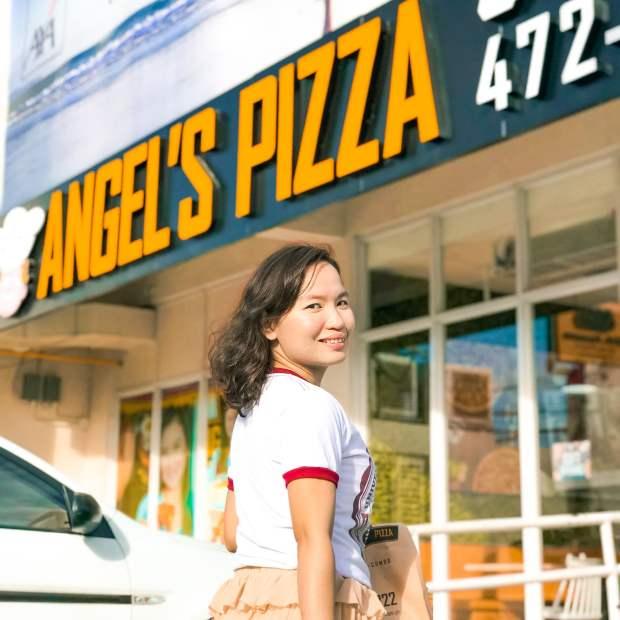 Angel's Pizza Imus (14)