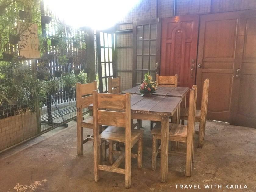 Chavez Estate (2)