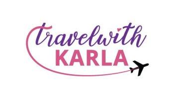 Sangguniang Kabataan Projects and Activities - Travel with Karla
