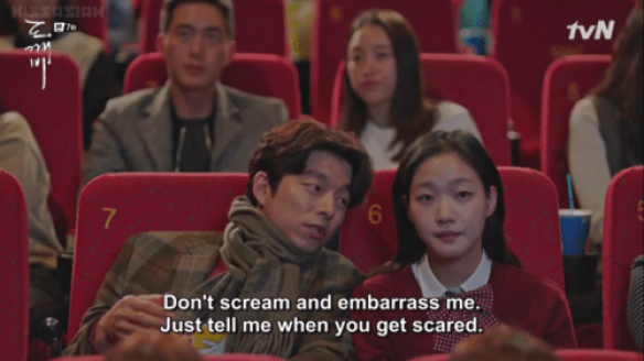 How to Make Time for Kdrama?