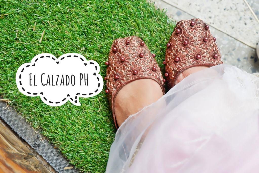 El Calzado PH