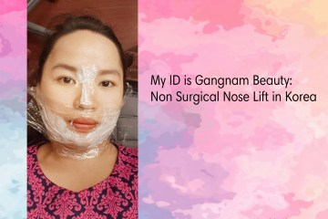 Non-Surgical-Nose-Lift-in-Korea-1