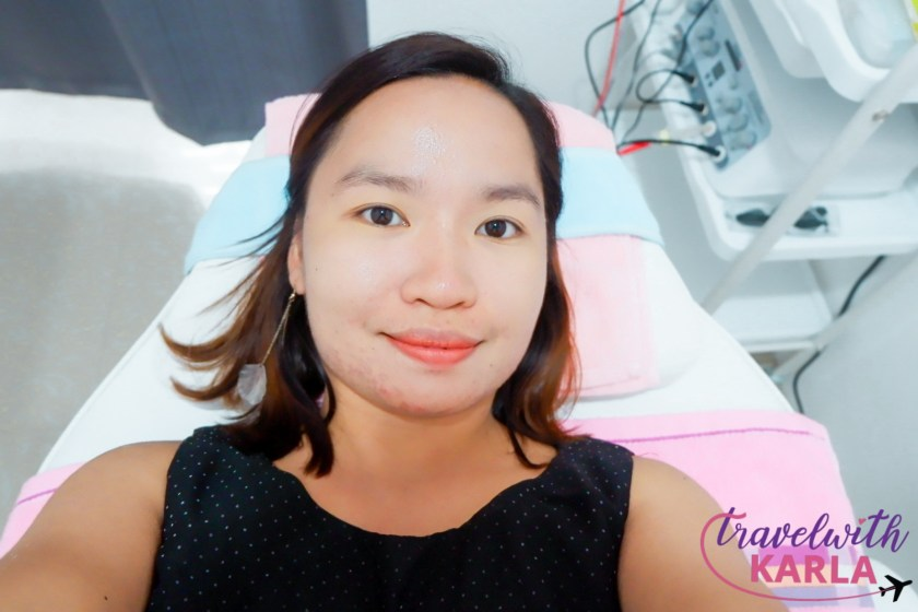 Beauty and Skin Goals Bacoor