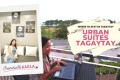 Urban Suites Tagaytay