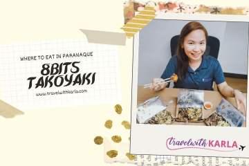 takoyaki in paranaque