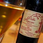 Pairing Italian Wine and Food