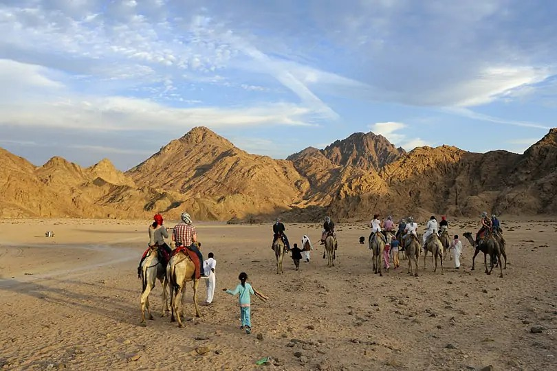 tourism in middle east Africa, middle east hot tourism (free) ichild world travel - the best travel guide for travelers around the world, voted by travelers around the world.