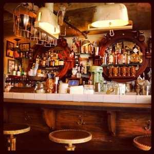 37 Cafe L'Eclair