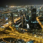 Dining on a budget in Dubai
